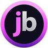bahis siteleri logo 11