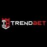 Trendbet 106 com