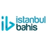 İstanbul bahis 70 com
