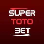 Supertotobet 713 com